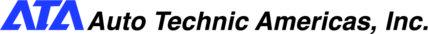 auto technic americas logo