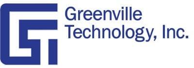 greenville technology