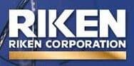 riken corporation