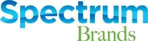 spectrum brand logo